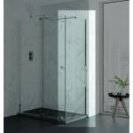 Aquadart Rolla 8 Side Panel 900mm