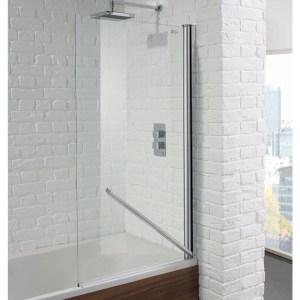Aquadart Venturi 6 Swiftseal Single Bath Screen