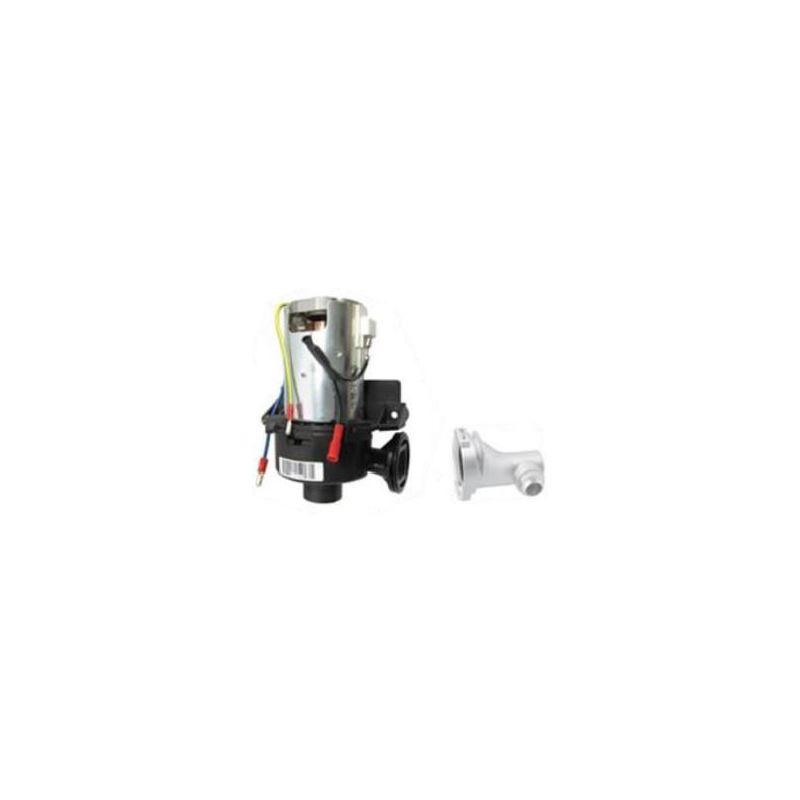 Aqualisa Aquastream Pump Assembly (New)