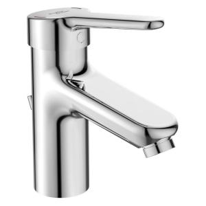 Armitage Shanks Contour 21  Basin Mixer with Popup Waste BC119