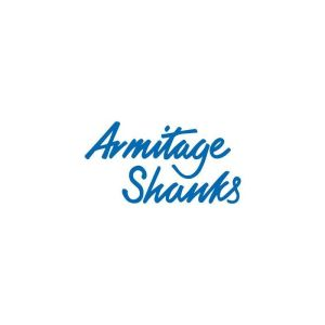 Armitage Shanks Cartridge for Waterless Urinal RV061