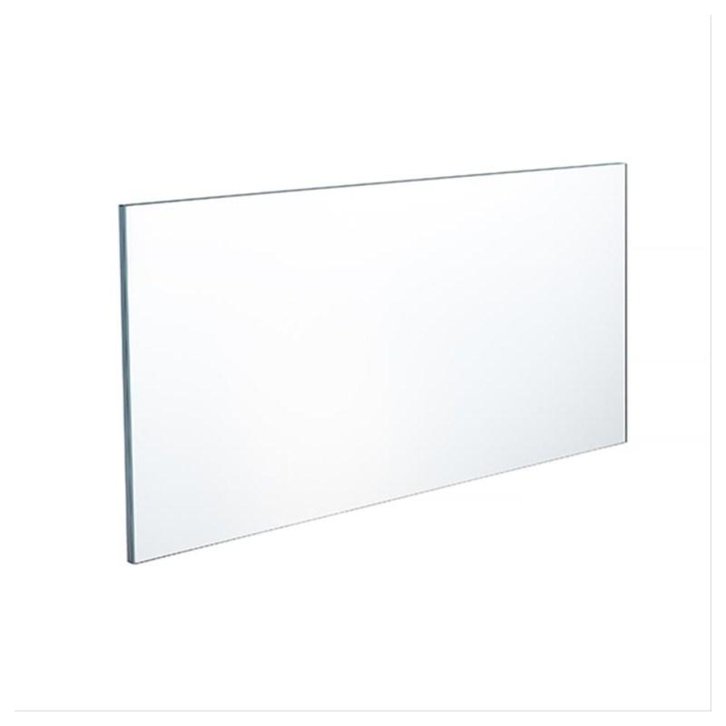 Armitage Shanks Contour 21 Splash 100cm Acrylic Splashback Mirror