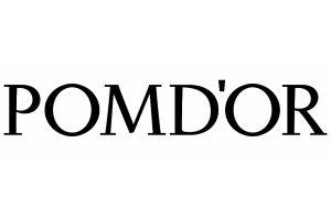 Pom Dor