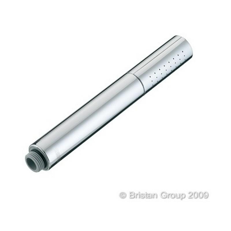 Bristan Single Function Shower Handset 106
