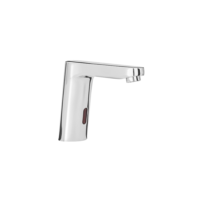 Bristan Infra Red Automatic Basin Spout