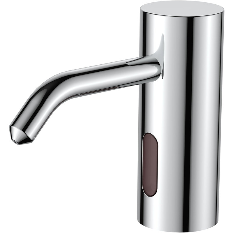 Bristan Infra Red Automatic Soap Dispenser