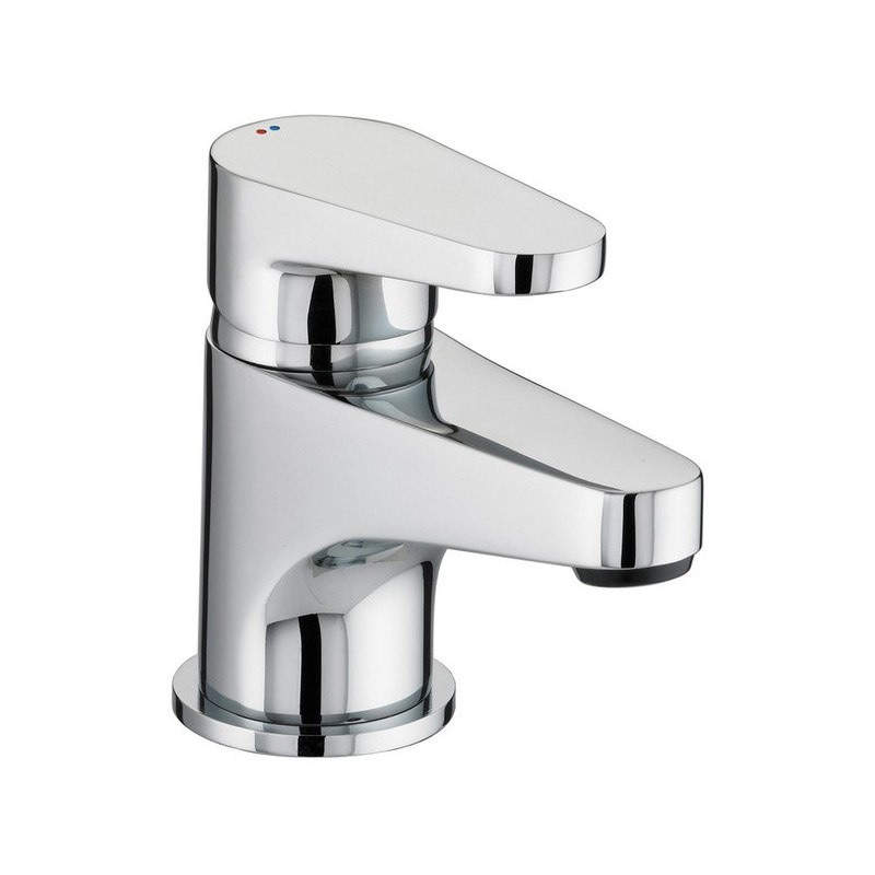 Bristan Quest Basin Mixer without Waste