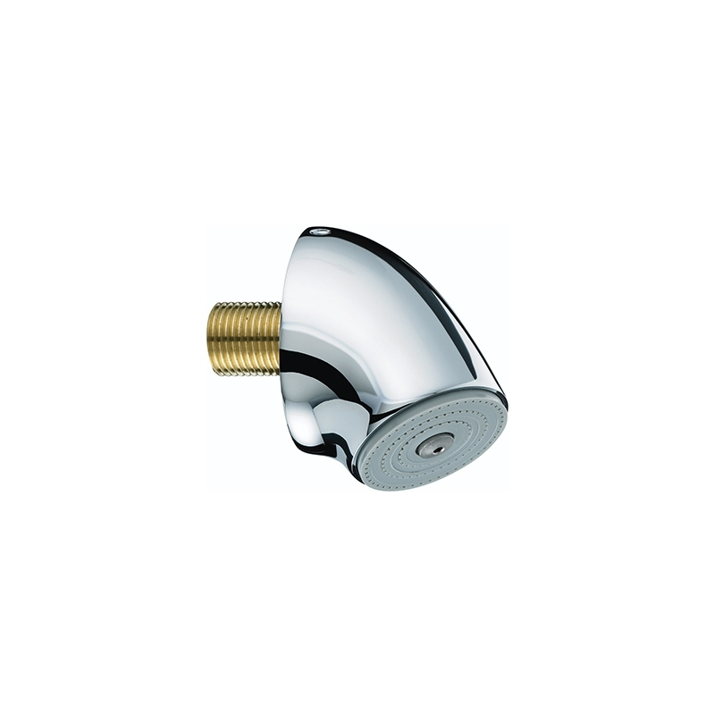 Bristan Vandal Resistant Adjustable Fast Fit Duct Shower Head