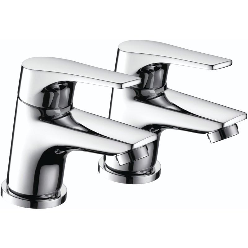 Bristan Vantage 2 Bath Taps