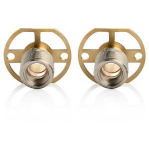 Bathrooms To Love Exposed Shower Valve Fast Fitting Kit
