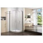 Merlyn Vivid Sublime 900mm 2 Door Quadrant Enclosure