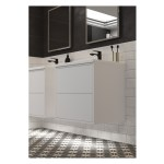 Bathrooms To Love Integrated Lighting for 600mm Cabinet
