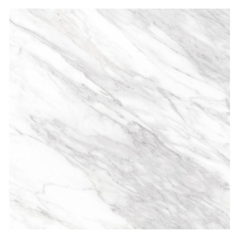 Bathrooms To Love Classic 2500mm Laminate Worktop Veneto Marble