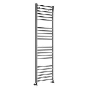 Bathrooms To Love Grada Straight Ladder Radiator 500x1600mm Chrome