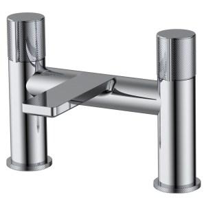 Bathrooms To Love Tenacio Bath Filler