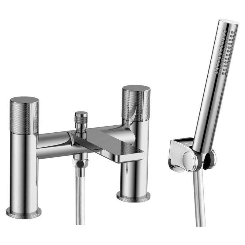Bathrooms To Love Tenacio Bath/Shower Mixer