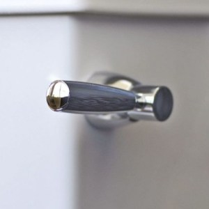 Cistern Handles