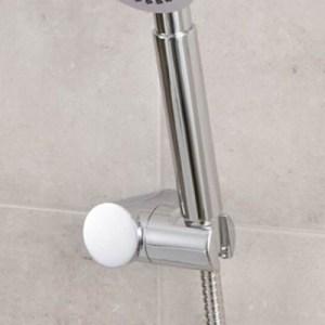 Shower Holders