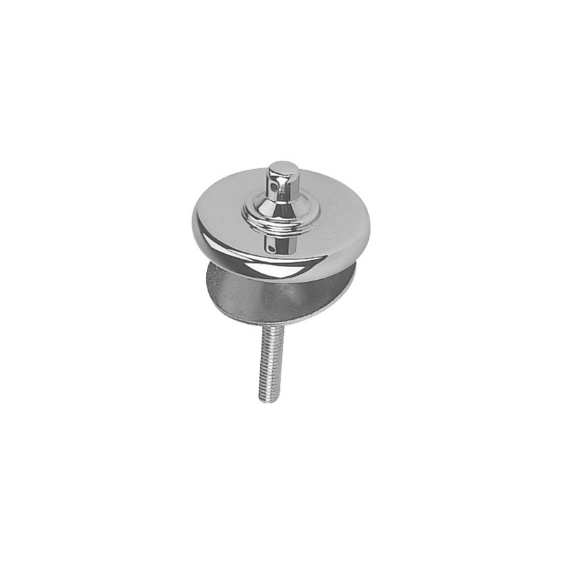Cifial Brass Tap Hole Stopper for Basin Waste