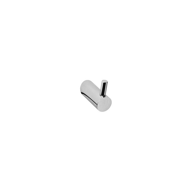 Cifial AR110 Robe Hook Chrome