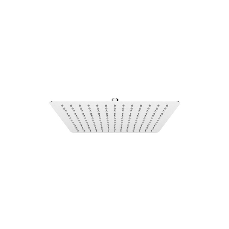 Cifial Ultra Slim Square 300mm Shower Head