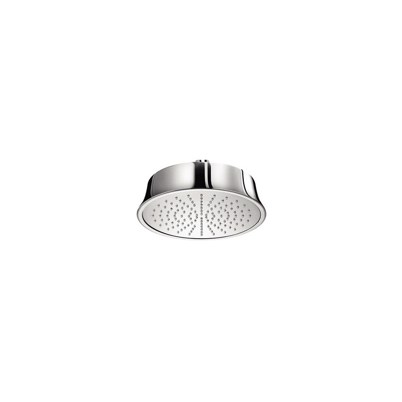 Cifial Classic 217mm Shower Head