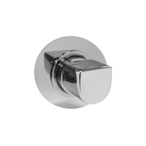 """Cifial Emmie 3/4"""" Wall Stop Valve Left Hand"""