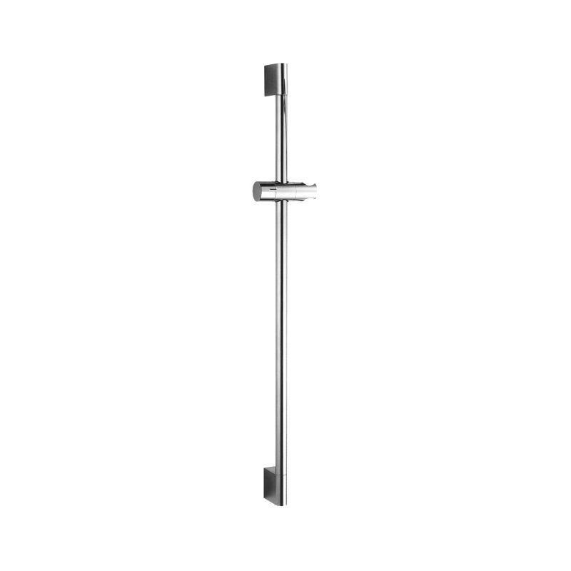Cifial Slim 820mm Slider Bar