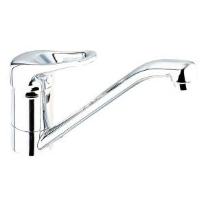 Deva Lace Mono Sink Mixer