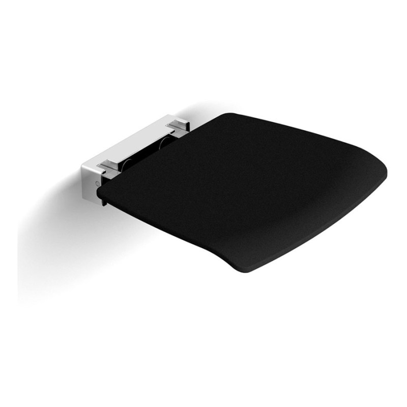 Essential Wall Mounted Shower Seat