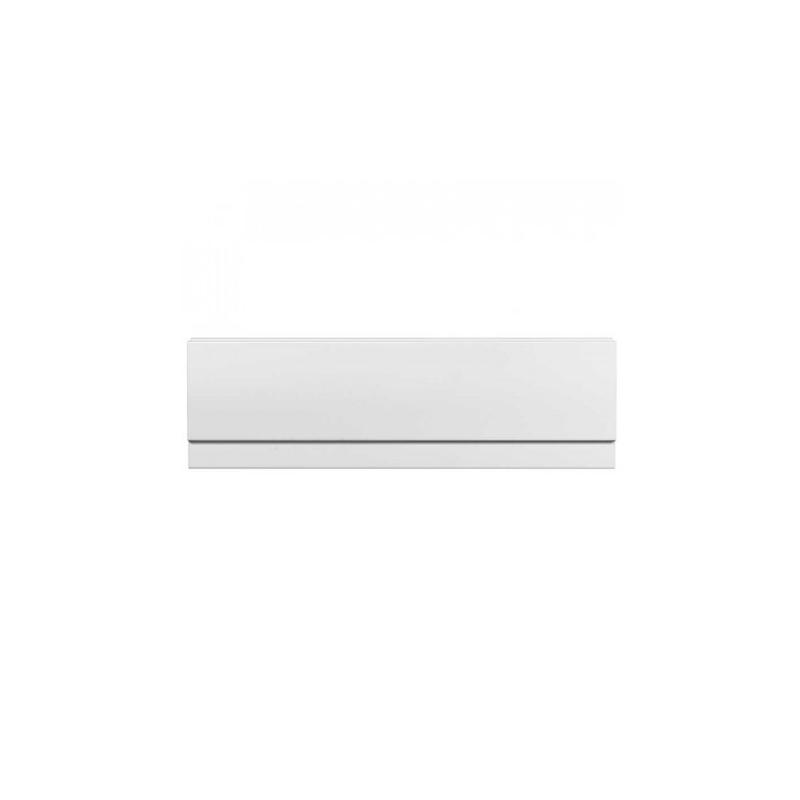 Essential 1800x510mm Front Bath Panel