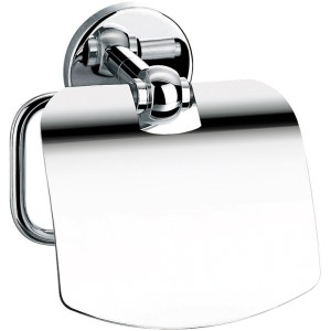 Flova Coco Toilet Roll Holder
