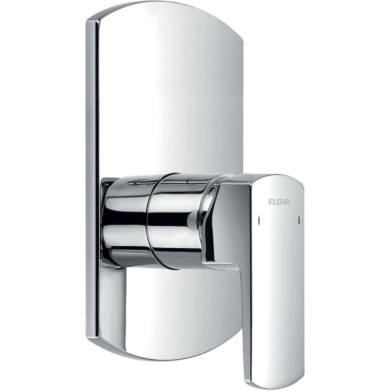 Flova Dekka Concealed Manual Shower Mixer