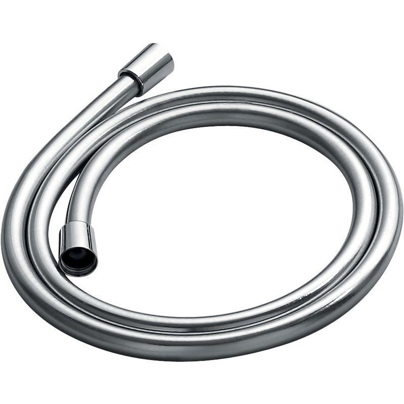 Flova Design PVC Flexible Hose 1.5m