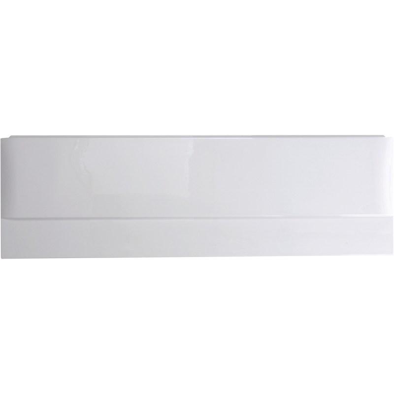 Aquamode Super Strength 1700mm Bath Front Panel