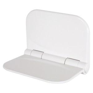 Aquaflow Aqua Shower Seat