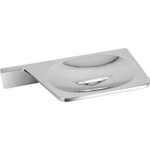 Aquaflow Italia Designer Soap Dish