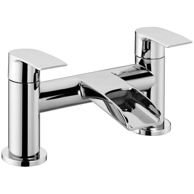 Aquaflow Flo Bath Filler
