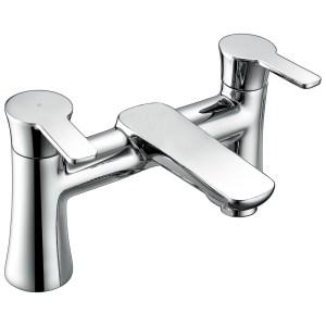 Aquaflow Garda Bath Filler