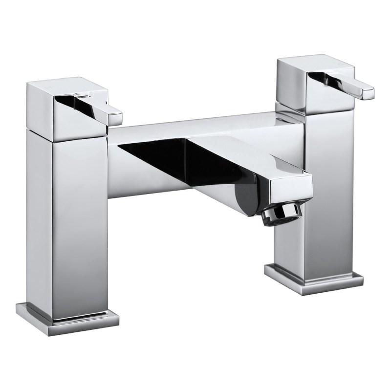 Aquaflow Ixos Bath Filler