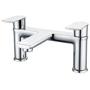 Aquaflow Luxe Bath Filler Tap