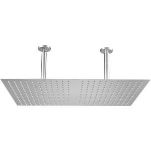 Aquaflow Italia Matrix Shower Head 600x400mm
