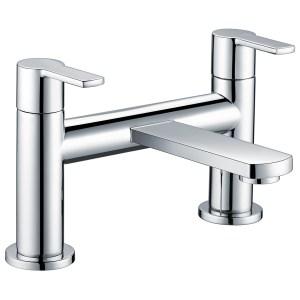 Aquaflow Sereno Bath Filler Tap
