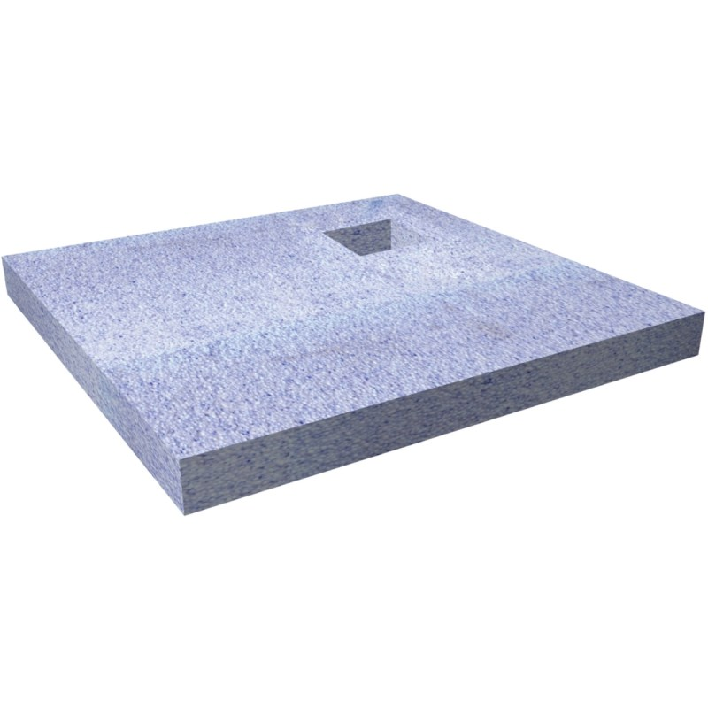 Frontline Step-Up Tray Kit 1 - 900x900x90mm Substrate Element