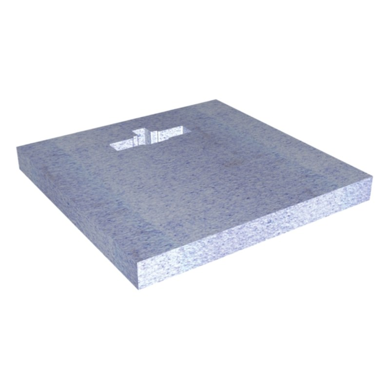 Frontline Step-Up Tray Kit 2L - 1200x1200x90mm Substrate Element