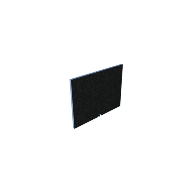 Frontline Standard Tileable Bath End Panel 805mm
