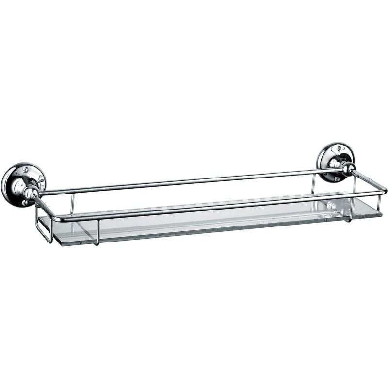 Holborn Glass Shelf