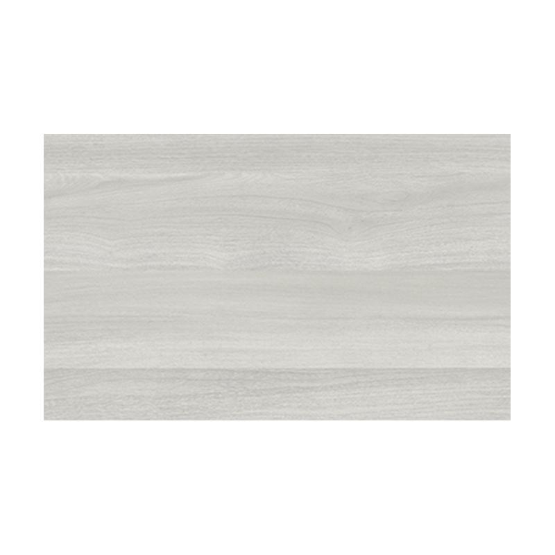 Aquatrend Wooden Front Bath Panel 1800mm Silver Elm