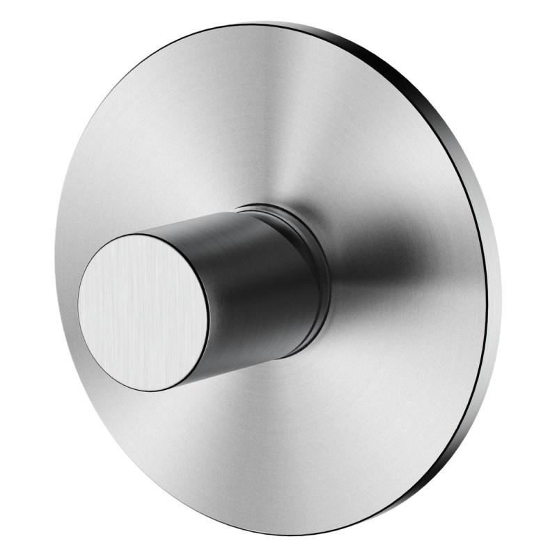 Aquaflow Sash Concealed Shower Valve