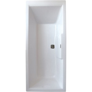 Aquabathe Legend 1500 x 700mm Bath